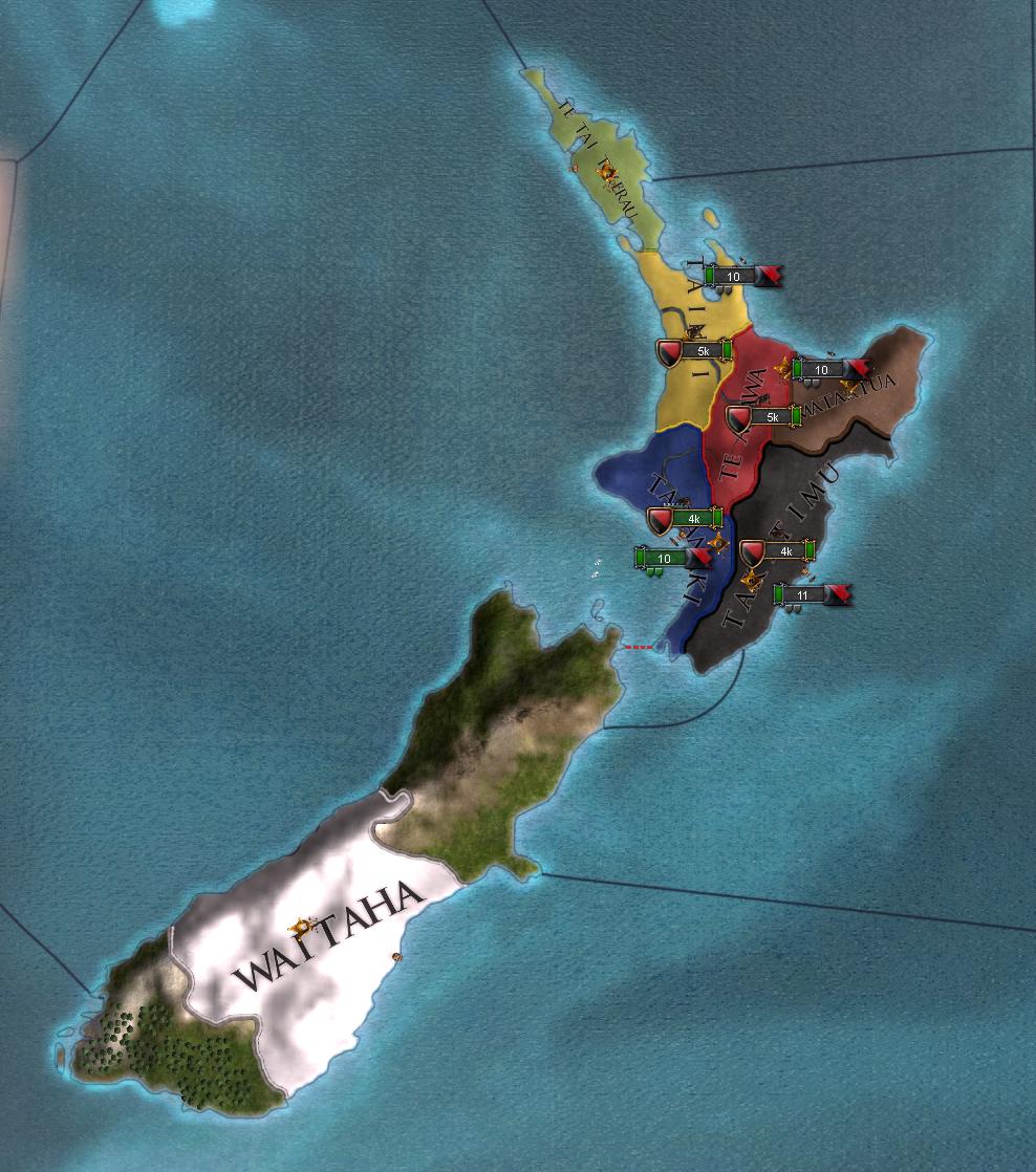 New_Zealand_Archipelago.png