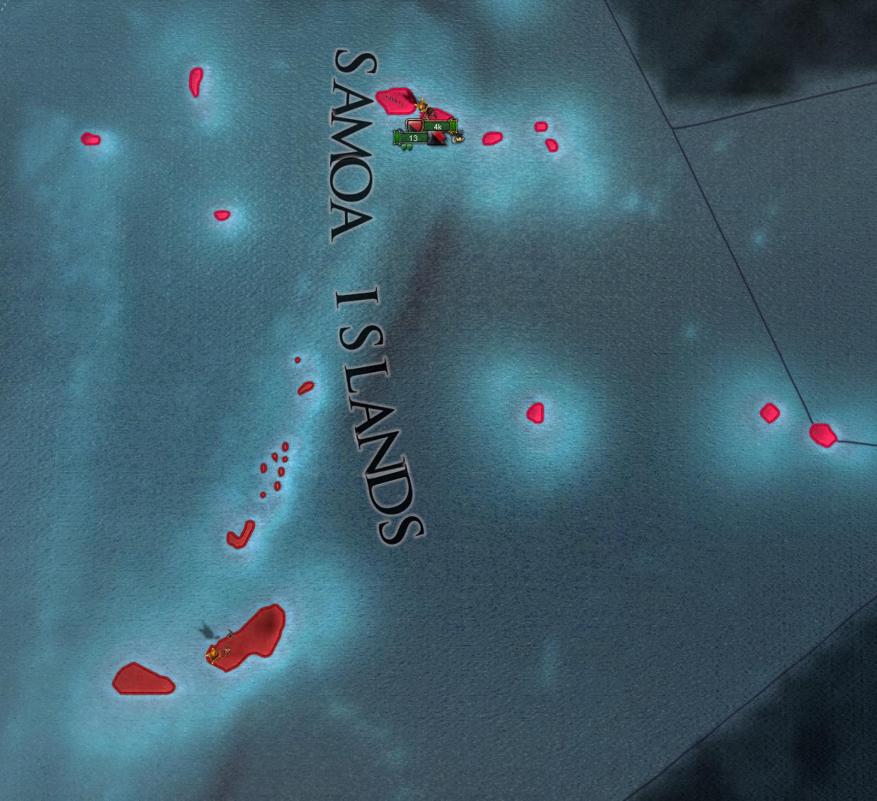Samoa__Tonga_Archipelago.png