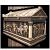 treasure_sarcophagus.png