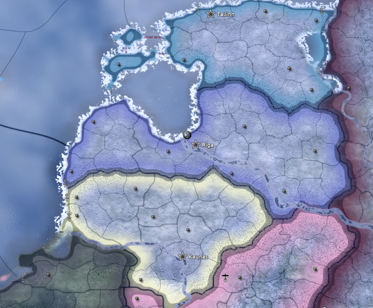 Baltic_States_Map.png