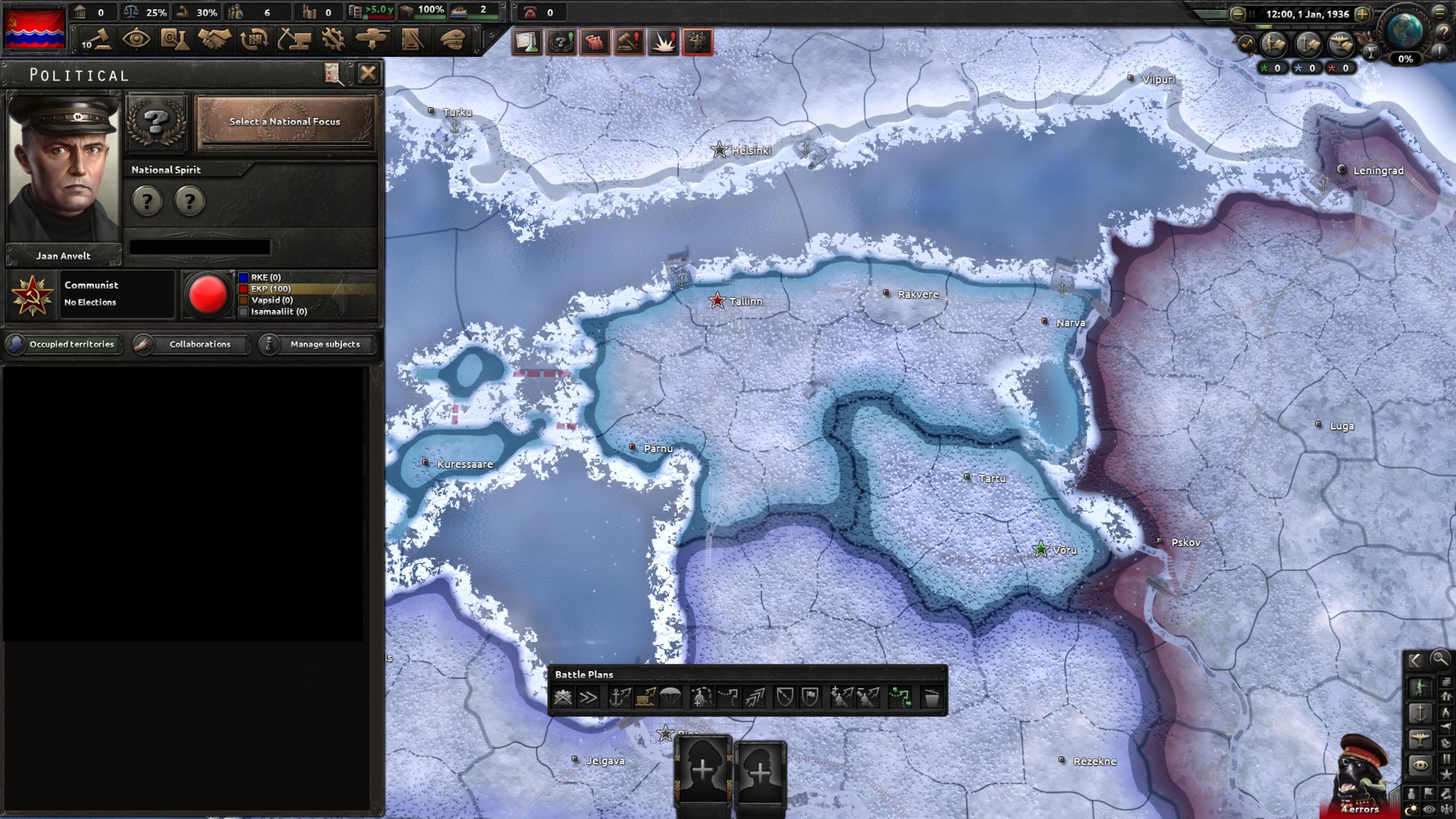 Estonia_civil_war.png