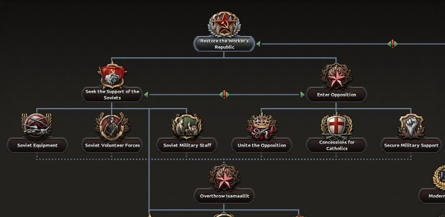 Restore_Workers_Republic.png