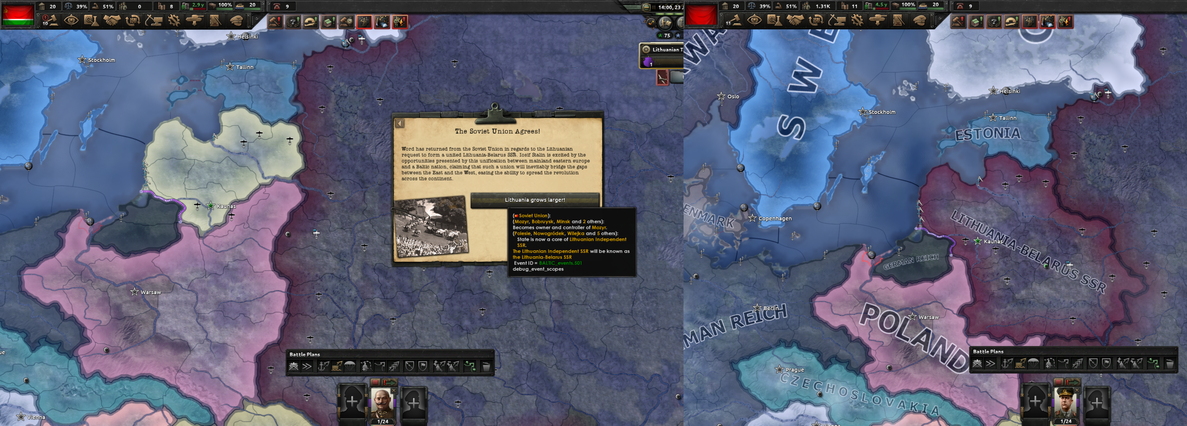 Lithuania_Belarus_Soviets.png