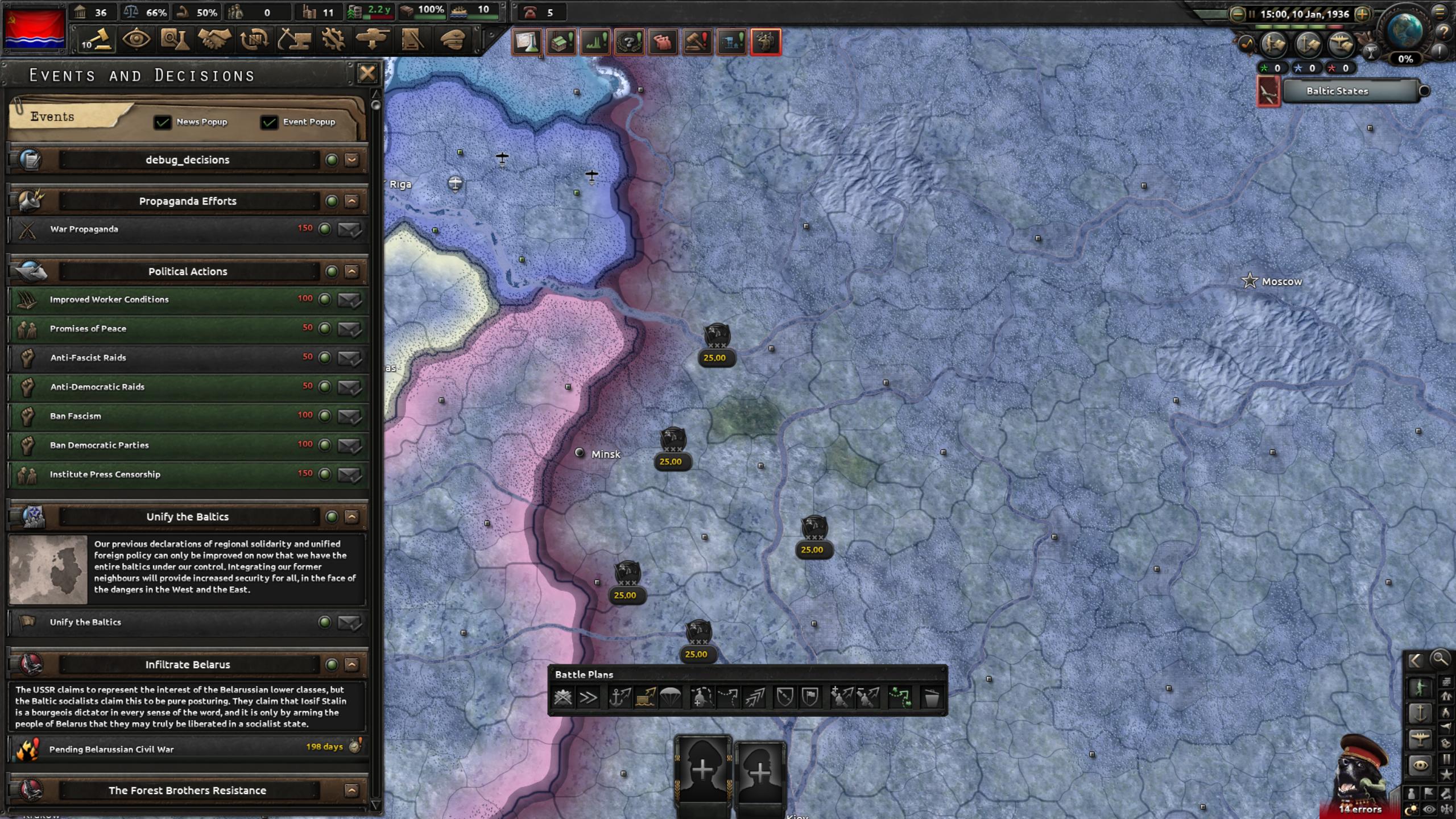 Latvia_Belarus_decisions.png