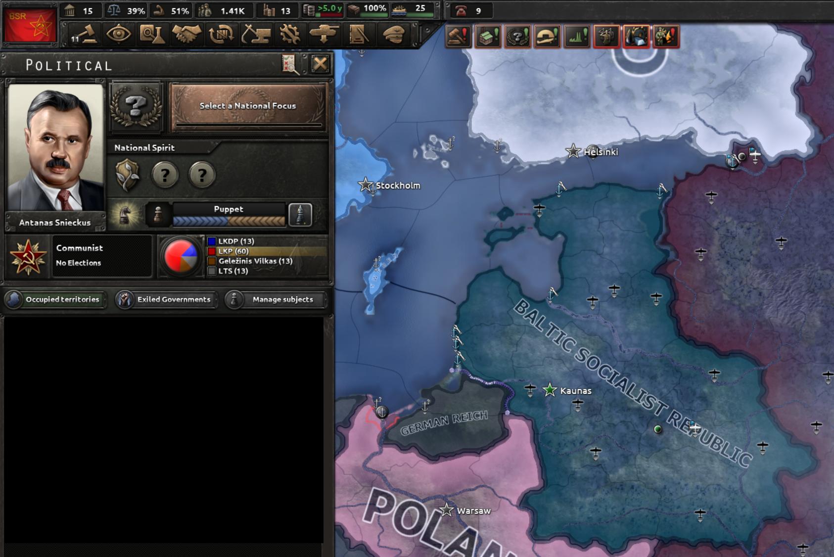 Baltic_Socialist_Republic.png