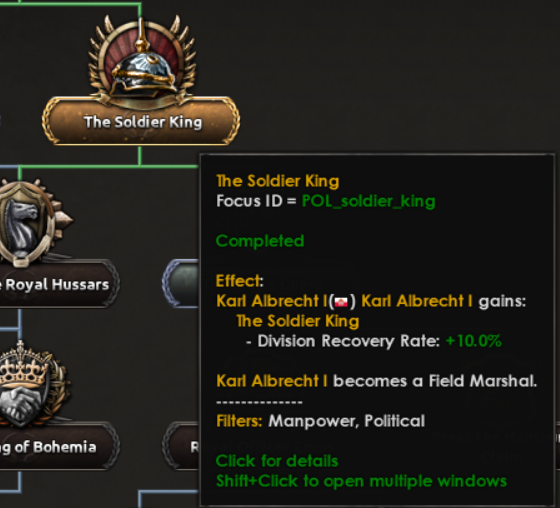 Soldier_King.png