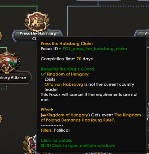 Demand_Habsburg_Rule.png