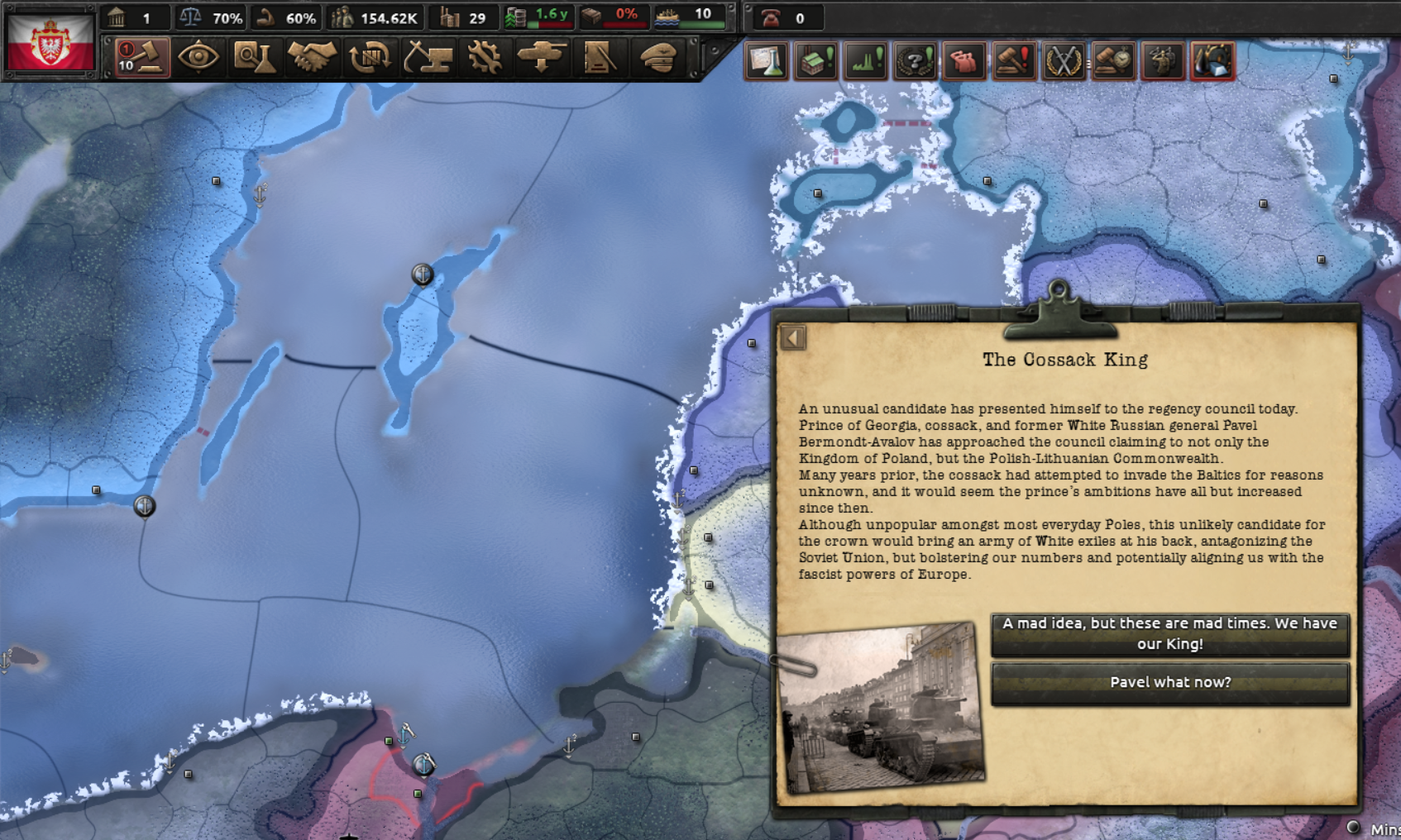 Cossack_King_Event.png