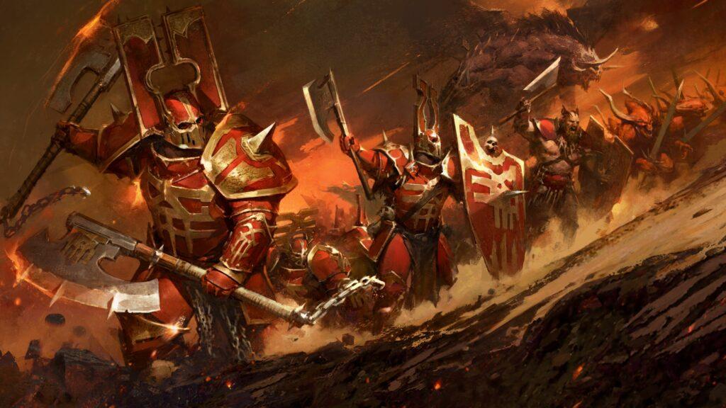 khorne-roster-reveal-chaos-warriors-1024x576.jpg