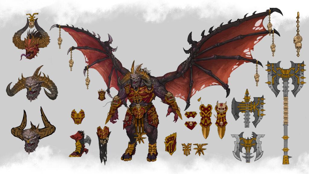 khorne-roster-reveal-exalted-bloodthirster-1024x576.jpg