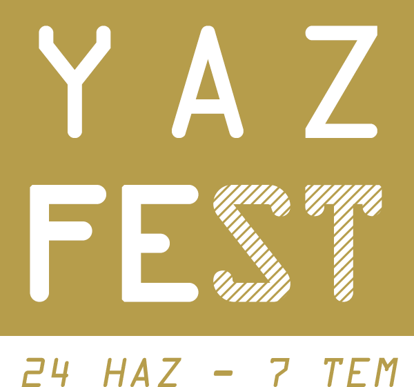 yazfest1921.png