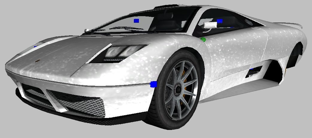 infernus_facelift_lightwipitscrap.png