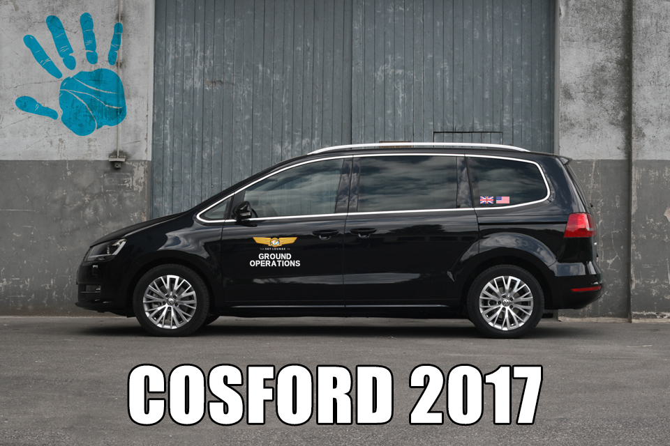 cosford.jpg