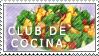 Crea tu chibi Club_cocina_2