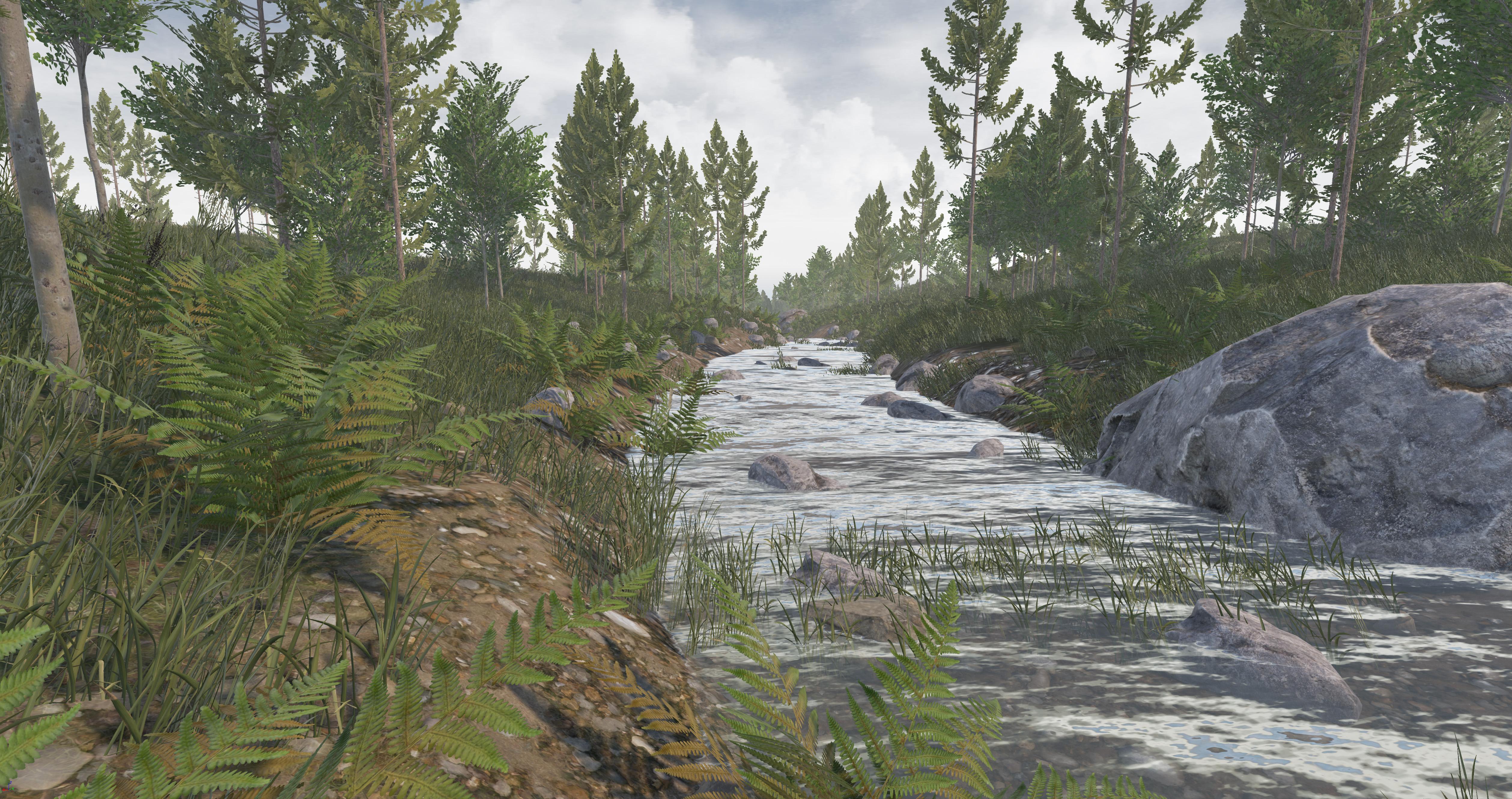 RiverDetails.jpg