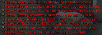 victims.png