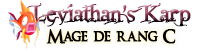 Leviathan's Karp C
