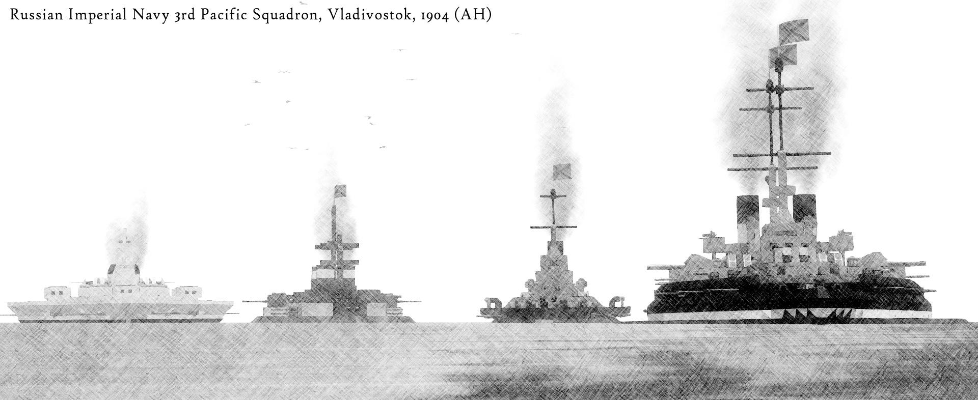 [Image: 1905_3rd_Pacific_Sqn_e.jpg]