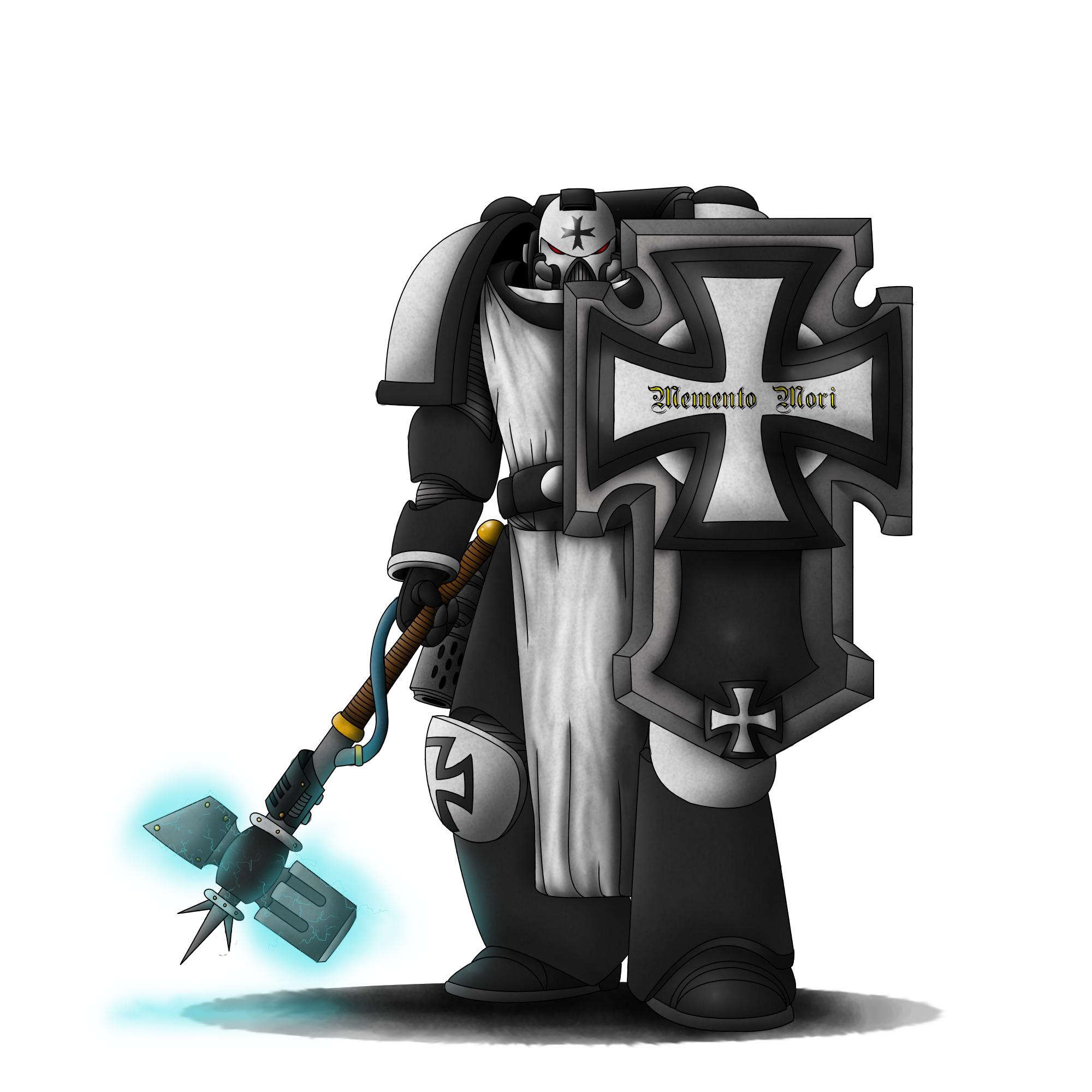 Contraband Items - RP - 2nd round. Black_templar_by_empyronaut-davh1c5