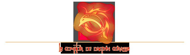 Eorzea Alliance - FF XIV - Serveur Ragnarok - Communauté RP