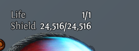 b9e45c6ec693052b0e6e7e3d6c80e112