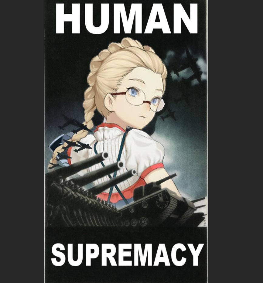 Human_supremacy.jpg