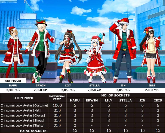 [Image: 4-3_Christmas_Avatar.png]