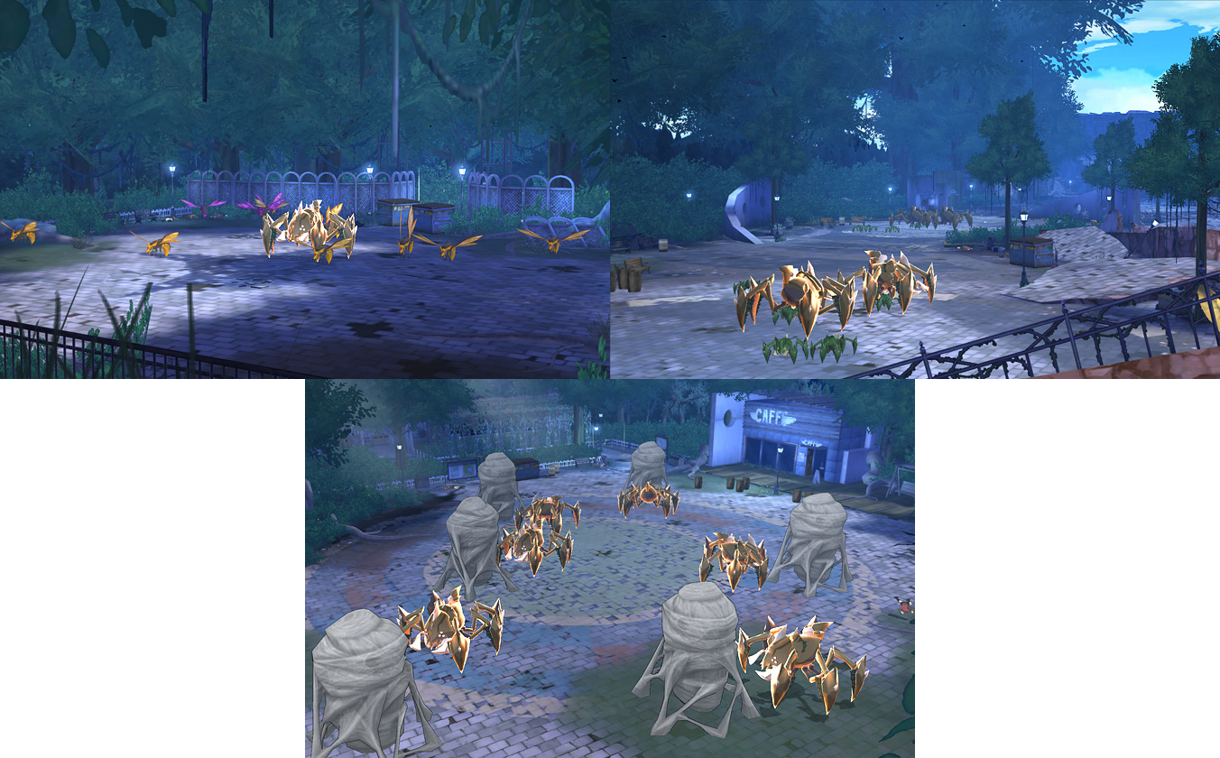 [Image: 1-2_Maneater_Garden.png]