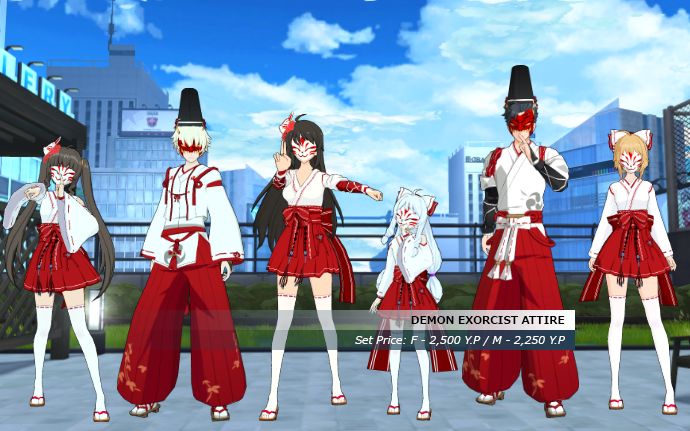 [Image: 3-3_Demon_Exorcist_Attire_Image_-_edited.png]
