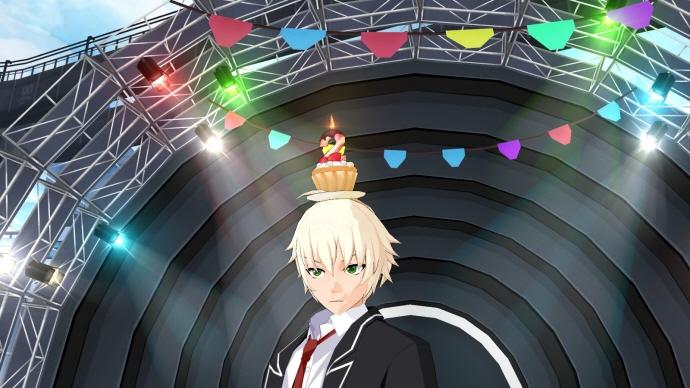 [Image: 4-1_2nd_Anniversary_Celebration_Cake_Image.jpg]