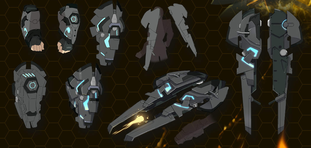 [Image: 1-2_Sub-weapon.png]