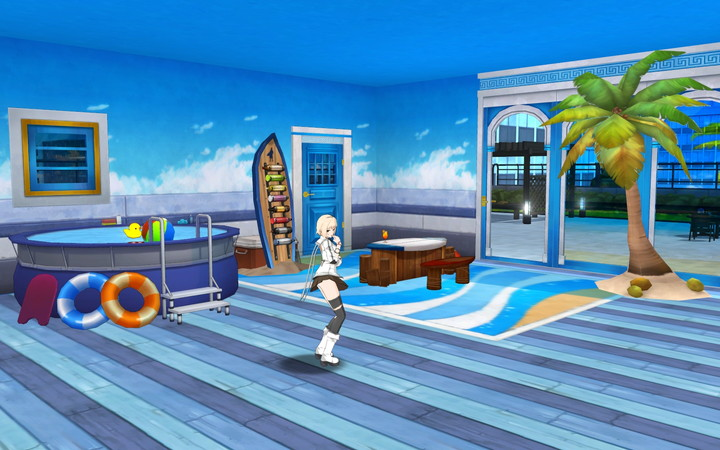 [Image: 3-1_Summer_Vacation_Furniture_Set_Image.jpg]