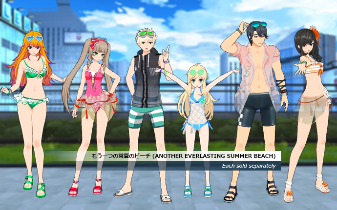 [Image: 2-1_Another_Everlasting_Summer_Beach_Image_-_Edited.png]