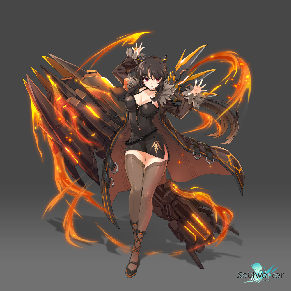 [Image: 1-2_Iris_Yuma_Class_Advancement.jpg]