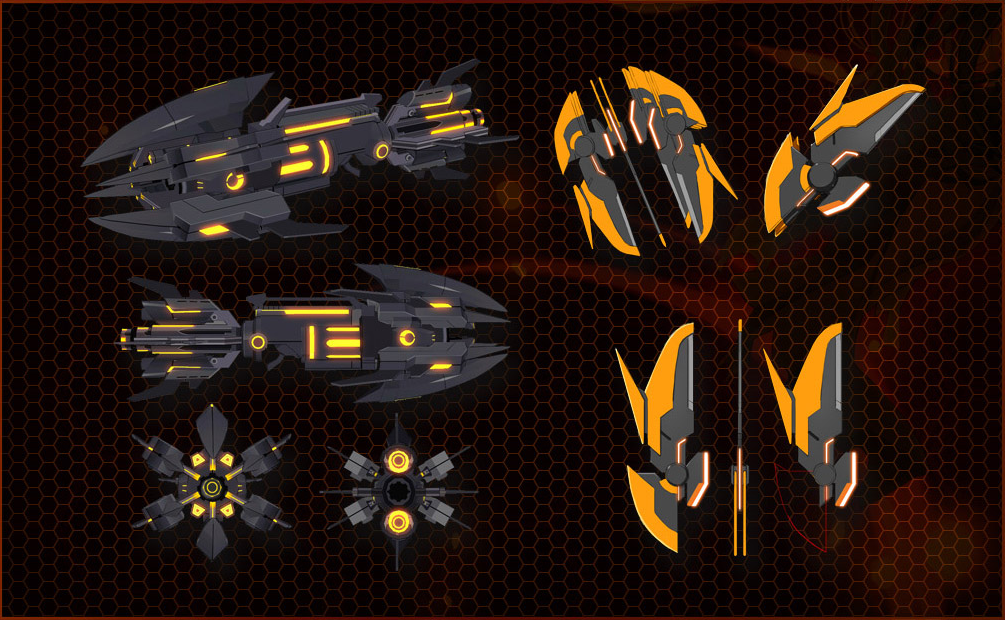 [Image: 1-3_Sub-Weapon_Cluster_Wings.png]