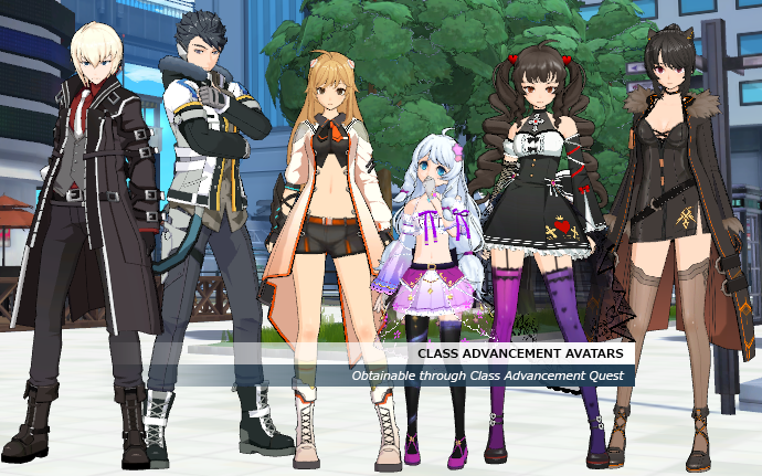 [Image: 3-6-1_Class_Advancement_Avatars_-_Edited.png]