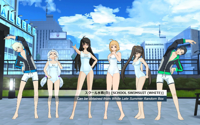 [Image: 5-2-1_School_Swimsuit_White_-_Edited.png]