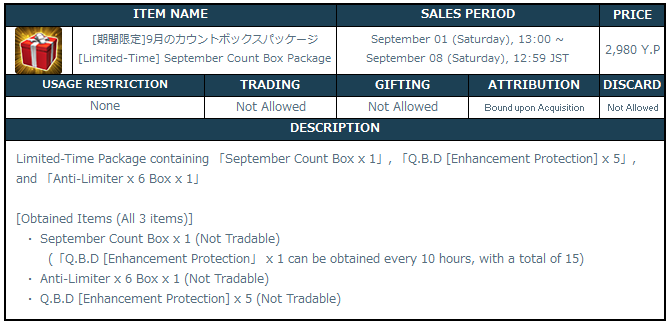 [Image: 4-1_September_Count_Box_Item.png]