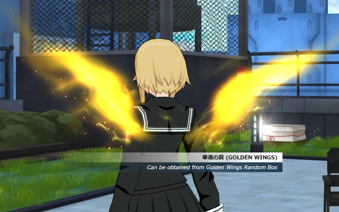 [Image: 4-2-1_Golden_Wings_Sample_-_Edited.png]