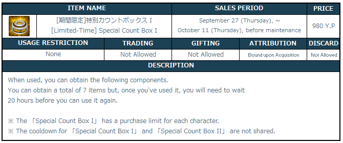 [Image: 4-2-2_Special_Count_Box_I_01_Item.png]