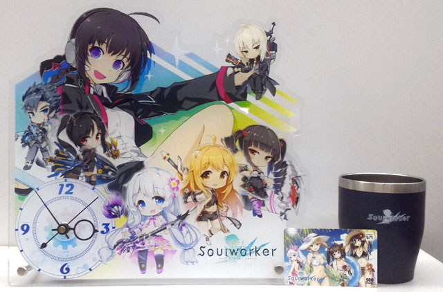 [Image: 5-3-3_Official_Soulworker_Original_Goods_Example.jpg]