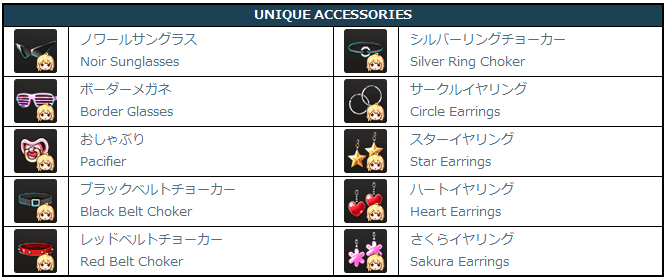 [Image: 4-2_Accessories.png]