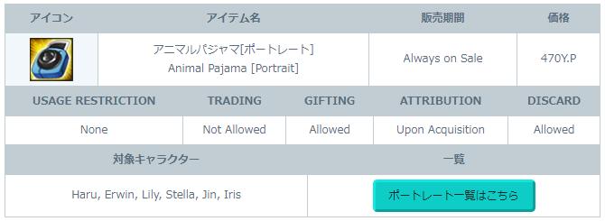[Image: 4-3_Animal_Pajama_Portrait.png]