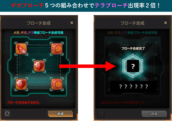 [Image: 3-1-2_Giga_Brooch_Example.png]