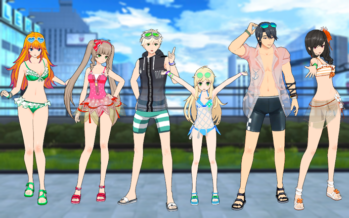 [Image: 2-1_Another_Everlasting_Summer_Beach_Series.png]