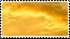 ddmnvtq-f7f56a66-8b0f-4fb9-81b4-a28eeb0a2ac8.png