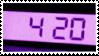 ddmnuwq-5ecdad95-59e4-4d92-8a89-30e4845adf5a.png