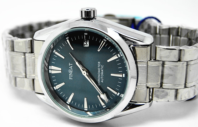 https://cdn.discordapp.com/attachments/189466684938125312/198540470320758786/Fineat-Automatic-Watch-Luxury-Mechanical-Diver-Watch-With-Blue-Dial-Water-Resistant-Steel-band-for-Male.jpg