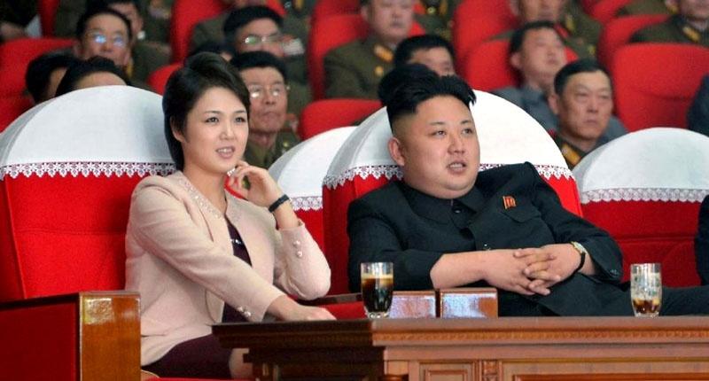 https://cdn.discordapp.com/attachments/189466684938125312/204990740256915458/North-Korean-leader-Kim-Jong-Un-and-his-wife-Ri-Sol-Ju-800x430.jpg