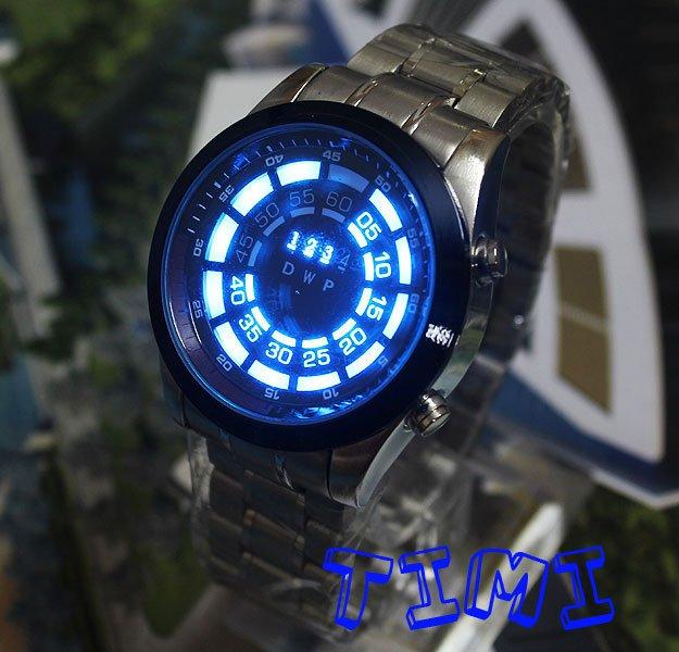 https://cdn.discordapp.com/attachments/189466684938125312/225046544829775872/2012-Fashion-Blue-Binary-LED-Watch-Mens-NEW-Shinshoku.jpg